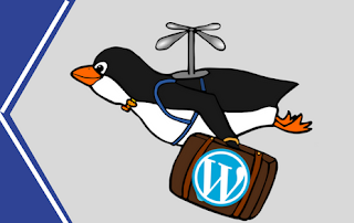 Plugins de de migración de WordPress