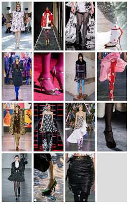 https://s-fashion-avenue.blogspot.com/2019/11/fw-2019-20-fashion-trends-details.html