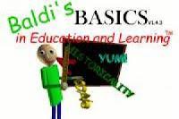 Noções básicas de Baldi