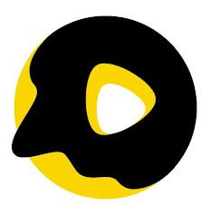 aplikasi snack video