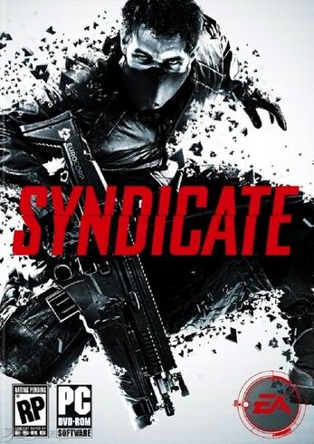 Descargar Syndicate pc full español mega y google drive.