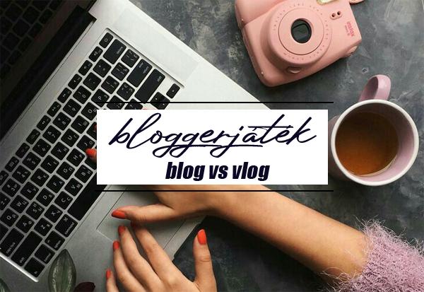 https://blogzaholic.blogspot.com/2020/01/bloggerjatek-blog-vs-vlog.html