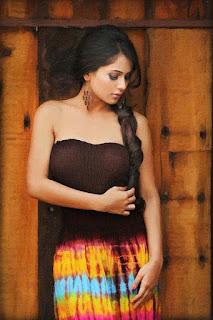 Actress Deepa Shah Latest Pictureshoot Gallery 0009.jpg