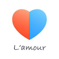 تحميل تطبيق لامور لمحادثات الفيديو للاندرويد والايفون مجانا Download Lamour