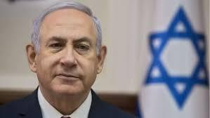 رئيس وزراء اسرائيل