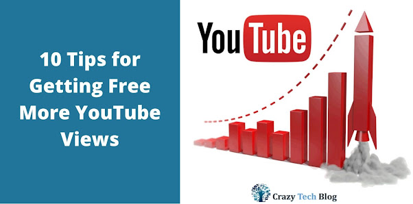 10-Tips-for-Getting-Free-More-YouTube-Views