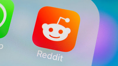 Linkedin, Reddit To Repair The Bug That Snoops The Clipboard On iOS Devices