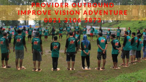 outbound pacet rafting pacet mojokerto wisata outbound pacet improve vision