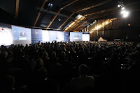 http://www.advertiser-serbia.com/4-industrijska-revolucija-digitalizacija-obrazovanje-i-odliv-mozgova-u-fokusu-narednog-kopaonik-biznis-foruma/