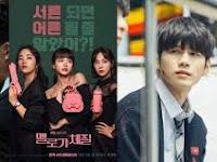 28 Situs Download Film Drama Korea Subtitle Indonesia Gratis Terlengkap Terbaru