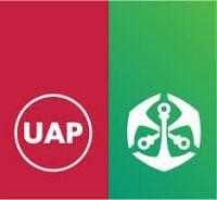 UAP Old Mutual Group Jobs in Tanzania