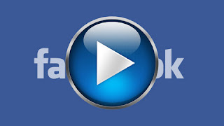 Create Facebook account by video