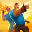 Guns of Boom – Online Shooter MOD APK v2.8.1