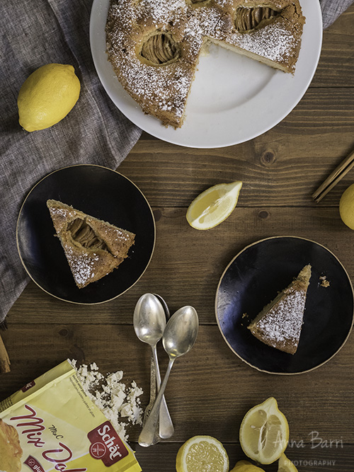 pear-cinnamon-lemon-gluten-free-cake2
