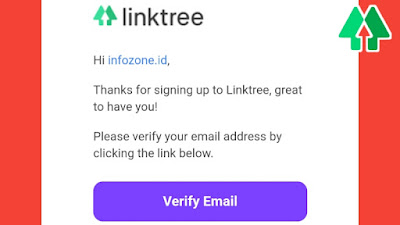 Make Free Linktree