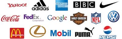 العلامات التجارية وفائدتها لنجاح المشروع