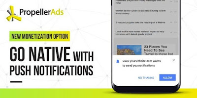 iklan-native-subscriptions-terbaru-propeller-ads