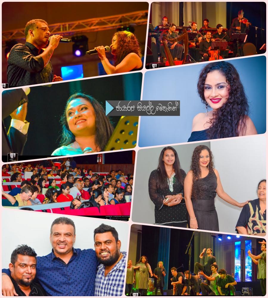 https://gallery.gossiplankanews.com/event/obama-maada-wiya-live-in-concert.html