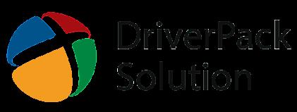 Download Driverpack Solution 14 Offline