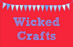 Wicked Crafts