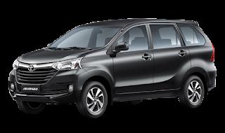 Sewa Mobil Untuk Mahasiswa di Purwokerto