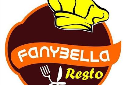 Lowongan Kerja Fanybella Resto & Cafe Pekanbaru Mei 2019 (Terbaru)