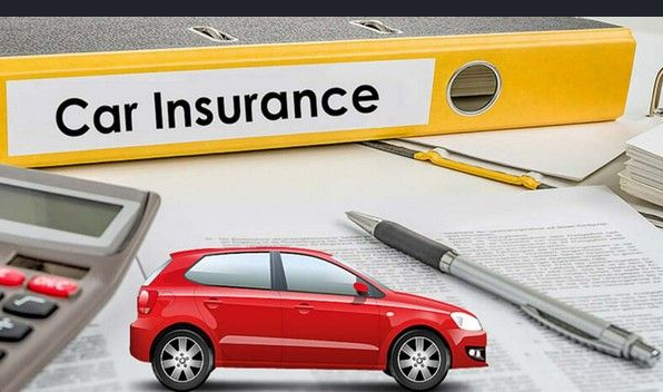 What you do not know about your car insurance