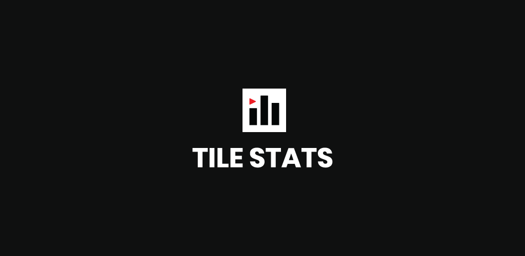 TileStats - YouTube Subscribers Count Tile App