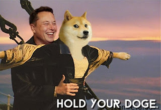 Elon-musk-holding-dog