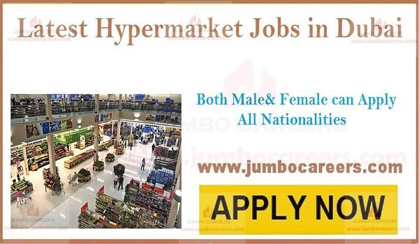 Available Dubai jobs, Current UAE Jobs,