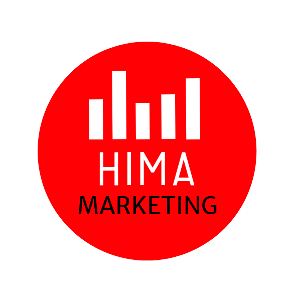 Hima Marketing