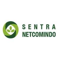 Tantangan Kerja di PT. Sentra Netcomindo Lampung Terbaru September 2016