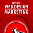 SEO Plus RT Design Fort Myers Pro for Economic Instability | Fort Myers Web Design Gal