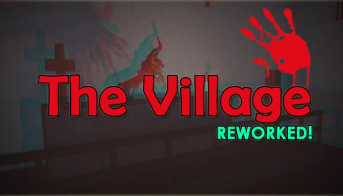 the-village-reworked