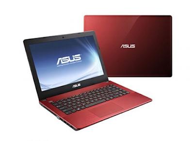 Harga dan Spesifikasi ASUS A450LC Terbaru