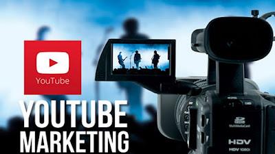 13 bí quyết SEO youtube hiệu quả