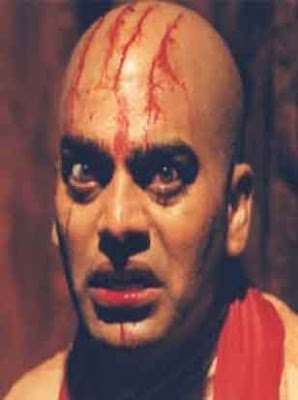 10 Supporting Actors That Stole The Show in Bollywood Movies