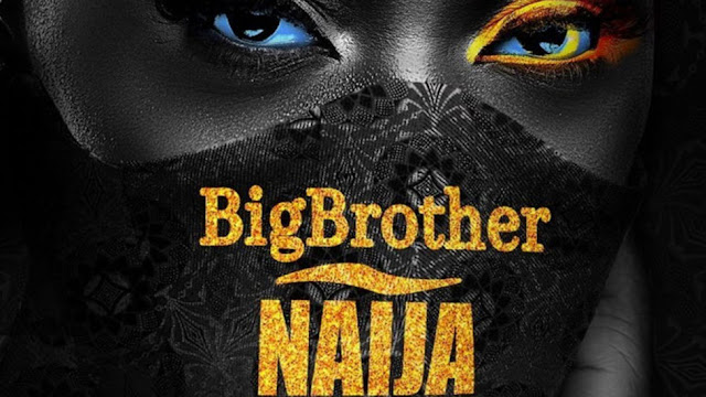 Check Out How Much BBNaija 2020 Will Bring Into The Nigerian Economy