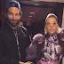 Lady Gaga quiere grabar en vivo sus escenas musicales de 'A Star Is Born'