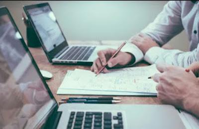 Cara Mengatasi Kerugian Dalam Bisnis Agar Berkembang Tidak Bangkrut