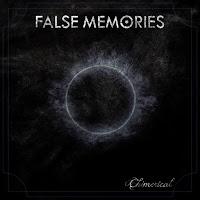 """Το βίντεο των False Memories για το """"Trembling Sky"""" από το album """"Chimerical"""""""