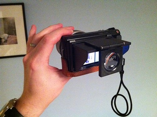 sony nex viewfinder with magnifier sony nex-3 manual focus assist Sony NEX 3 Charger