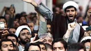 Perkara-Perkara Aneh Tapi Benar Yang Terdapat Di Dalam Agama Syiah