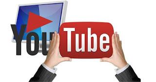 Cara menambah viewer dan subscriber youtube