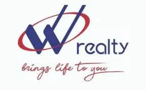 Lowongan Kerja Terbaru PT Waskita Realty Juli 2019