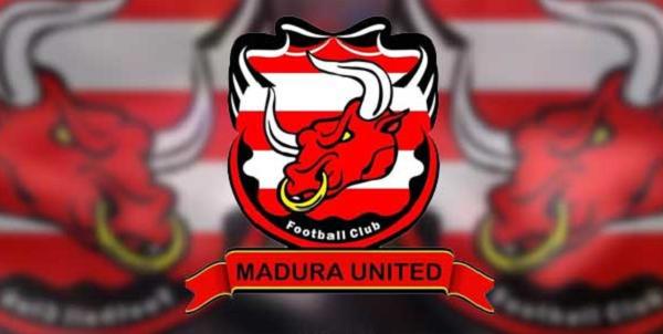 Madura United Terancam Tak Lolos Verifikasi Liga Karena Tunggakan Gaji