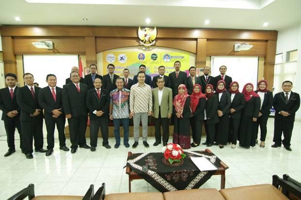 IDRI Yogyakarta
