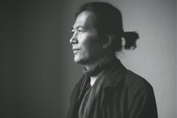 Byung-Chul Han : La paranoia no es una enfermedad típica de hoy
