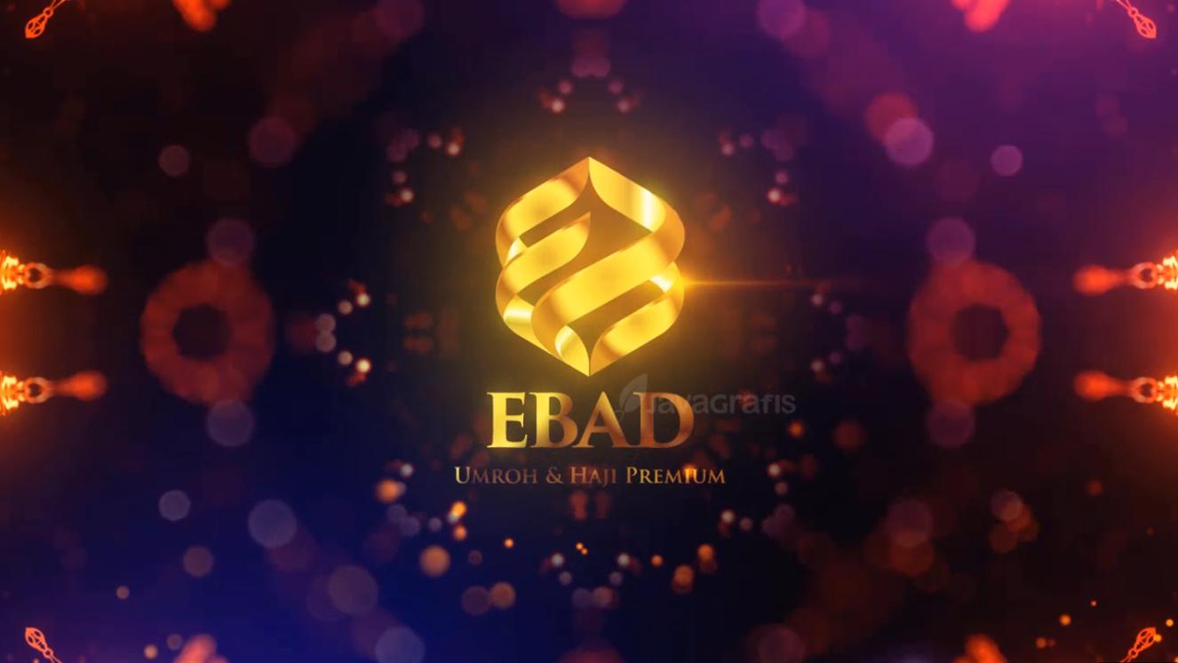 Bumper Ebad Umroh