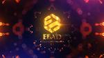 Bumper Video Ebad Umroh